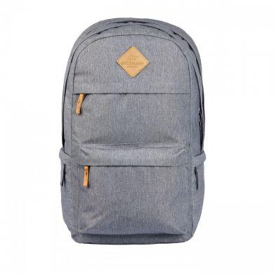 Sekk 350 College 34 L Grey