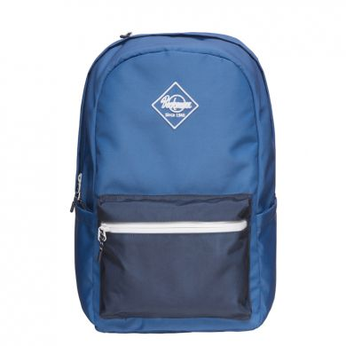 Sekk 5820 Beat 30L Blue