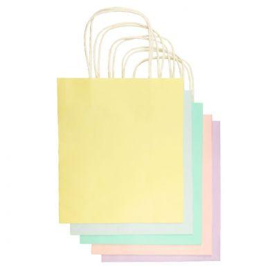 Gaveposer X5 Pastel