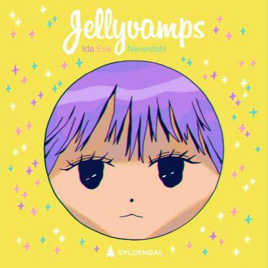 Jellyvamps