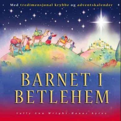 Barnet i Betlehem