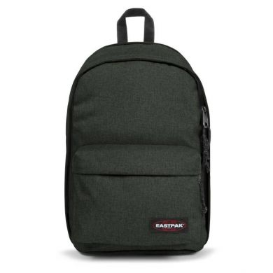 Sekk Eastpak Back To Work Crafty Moss