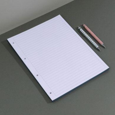 Refill Blokk PD A4 Refill Pad