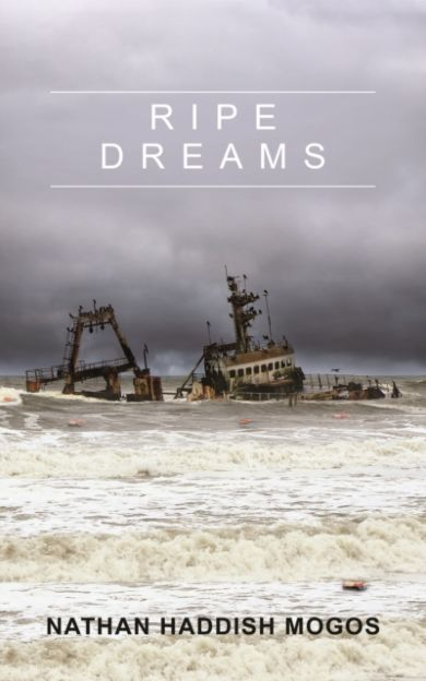 Ripe Dreams