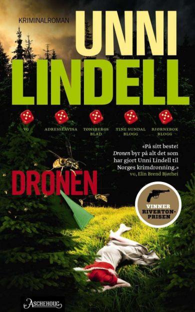 Dronen