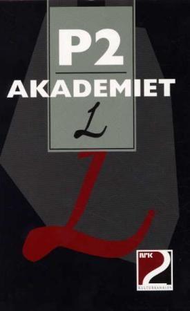 P2-akademiet L