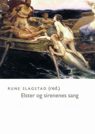 Elster og sirenenes sang