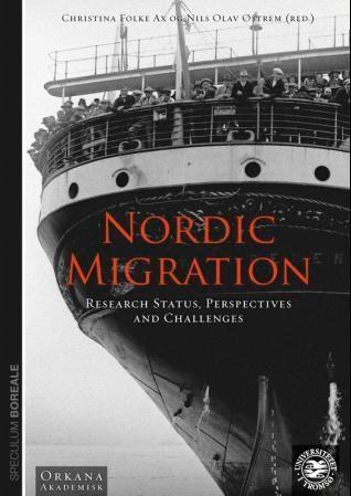 Nordic migration