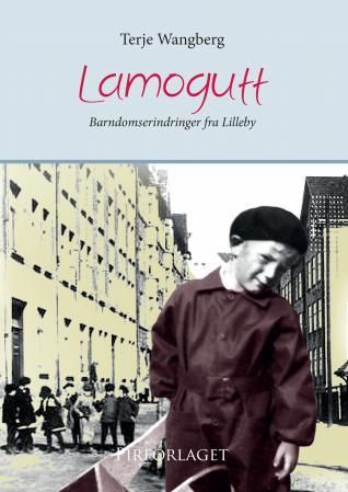 Lamogutt