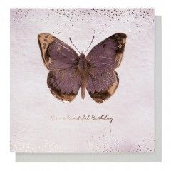 Systemkort PC Butterfly Beautiful B Day
