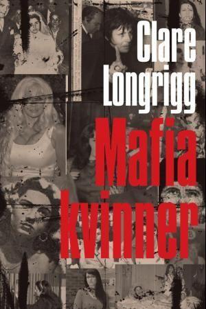 Mafiakvinner