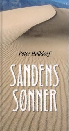 Sandens sønner