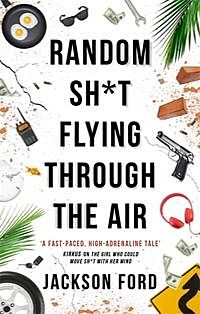 Random Sh*t Flying Through The Air