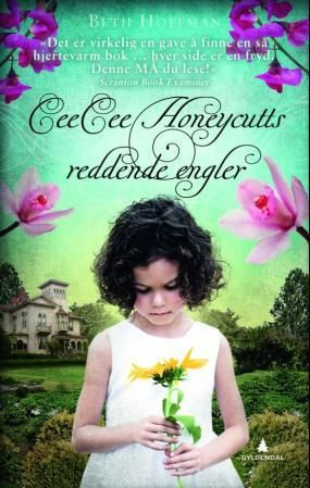 CeeCee Honeycutts reddende engler
