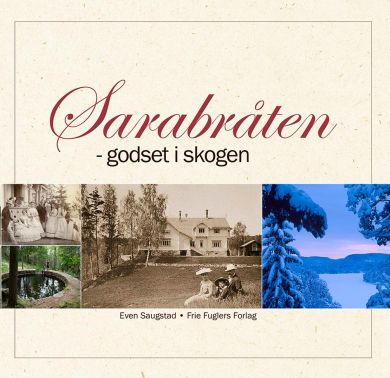 Sarabråten