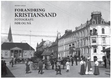 Forandring Kristiansand