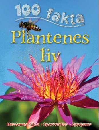 Plantenes liv