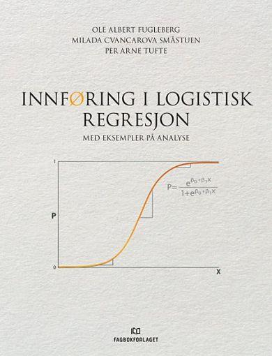 Innføring i logistisk regresjon