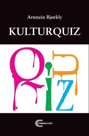 Kulturquiz