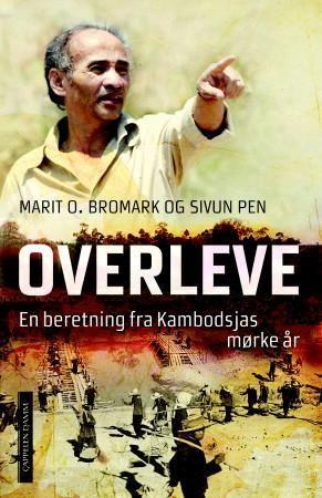Overleve