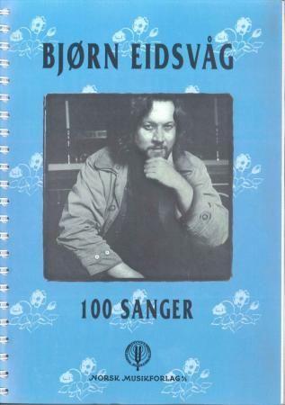 100 sanger
