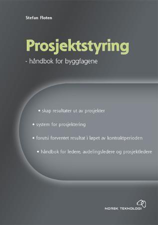 Prosjektstyring