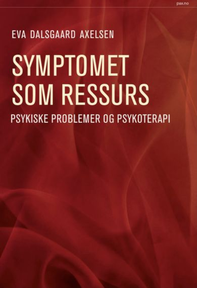 Symptomet som ressurs