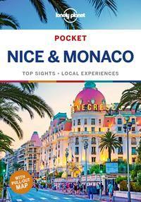 Pocket Nice & Monaco