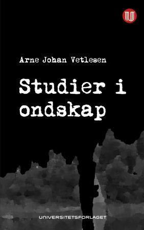 Studier i ondskap