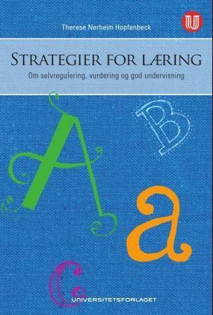 Strategier for læring