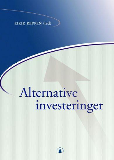 Alternative investeringer