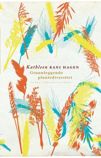 Grunnleggende plantediversitet