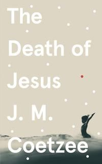 The death of Jesus