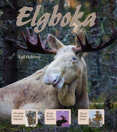 Elgboka