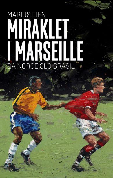 Miraklet i Marseille