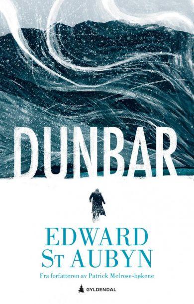 Dunbar