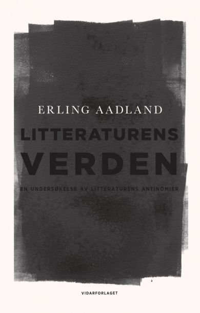 Litteraturens verden