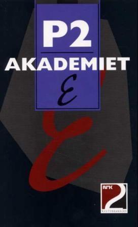 P2-Akademiet E