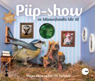 Piip-show