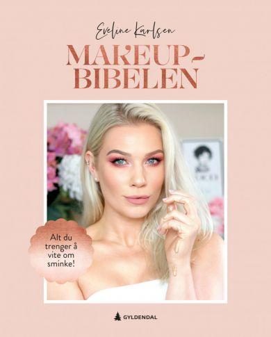 Makeupbibelen
