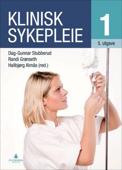 Klinisk sykepleie 1
