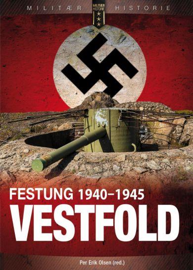 Festung Vestfold