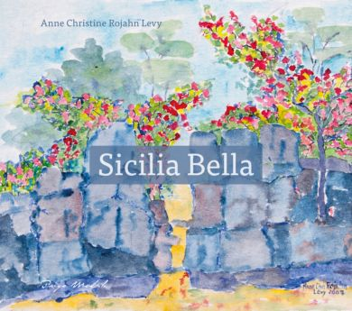Sicilia Bella