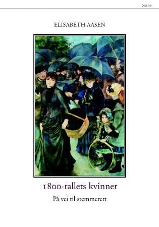 1800-tallets kvinner