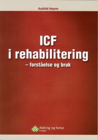 ICF i rehabilitering