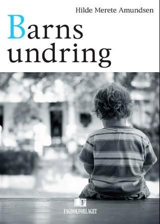 Barns undring