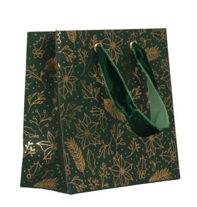 Gavepose Emerald Foliage S