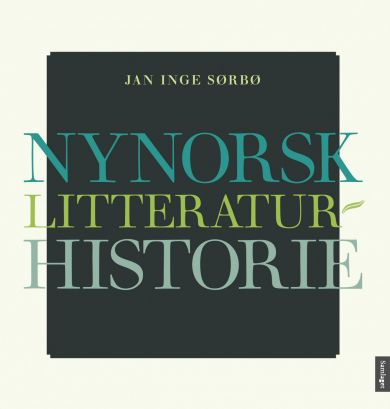Nynorsk litteraturhistorie