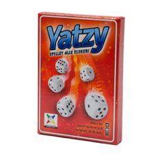 yatzy spill på nett 2