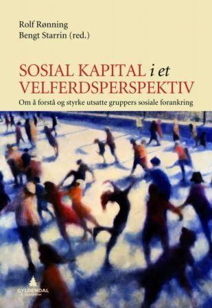 Sosial kapital i et velferdsperspektiv